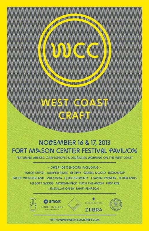 wcc_poster_web