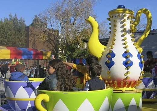 12.14.13-AAACC-Winter_Carnival_IMG_4202