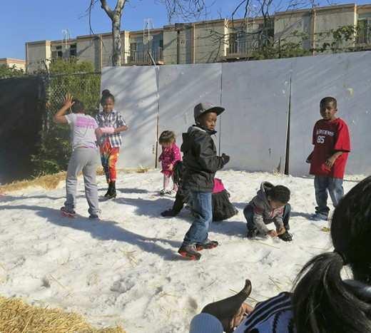 12.14.13-AAACC-Winter_Carnival_IMG_4212