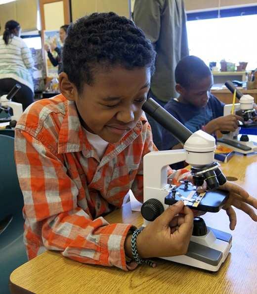 2.21.14-JMES-Microscopes_IMG_5349