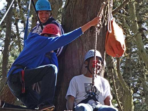 4.12-13.14-BEETS-Camping_MT_DSC01579