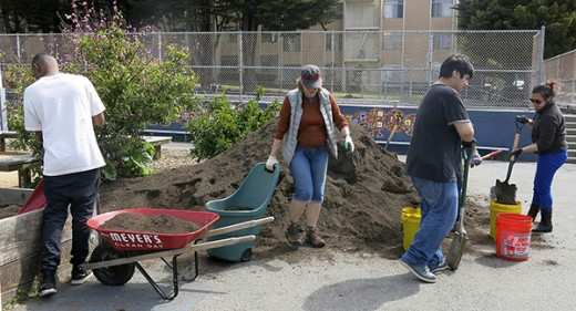 4.26.14-RosaParksWorkday-BEETS_IMG_6263