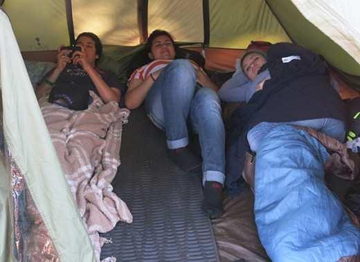 6.17.14-BEETS-Camping_IMG_6953