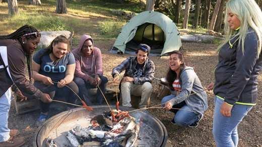 6.17.14-BEETS-Camping_IMG_6995