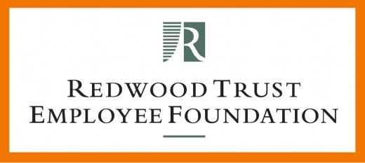 RedwoodTrust-EmployeeFdn