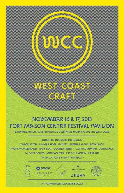 wcc_poster_web