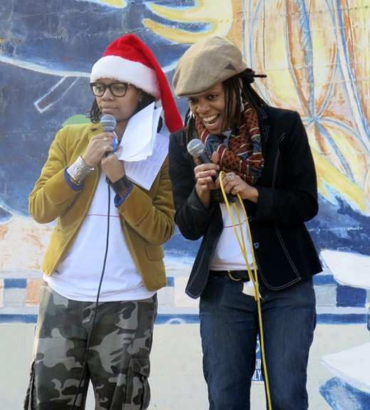 12.14.13-AAACC-Winter_Carnival_IMG_4246