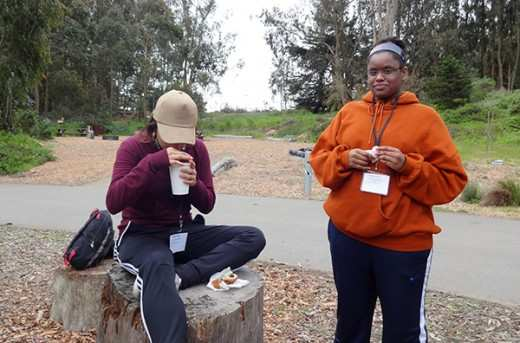 4.12-13.14-BEETS-Camping_MT_DSC01547