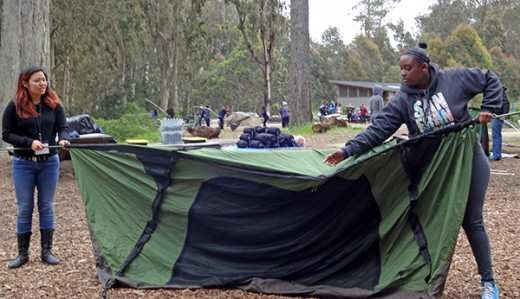 4.12-13.14-BEETS-Camping_MT_DSC01559