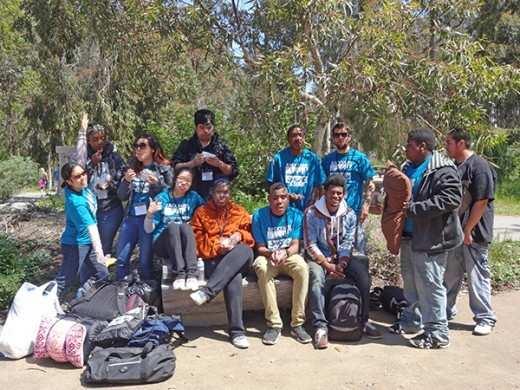 4.12-13.14-BEETS-Camping_MT_DSC01617