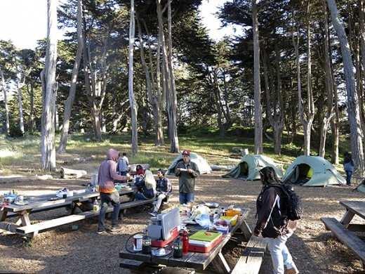 6.17.14-BEETS-Camping_IMG_7034
