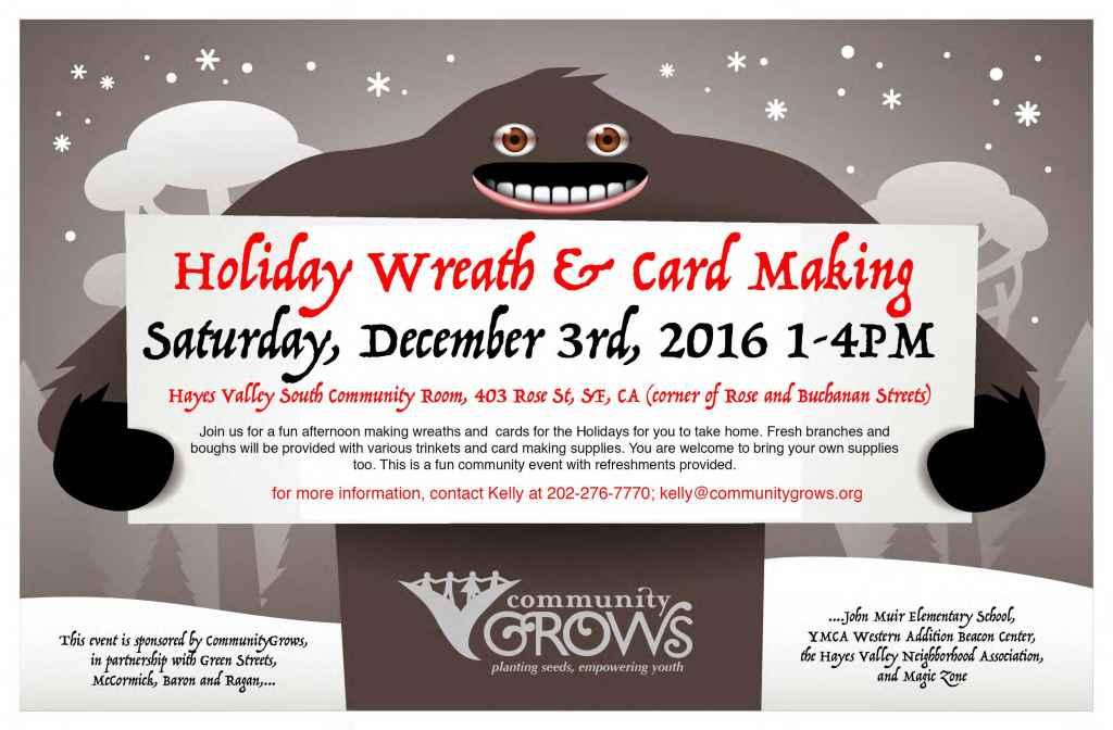 12-5-16-wreath-card-flyer