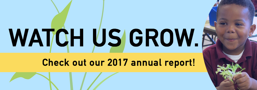 2017 Annual Report Slider