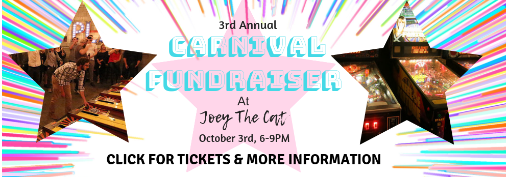 UPDATED_3rd Annual Carnival Fundraiser slider