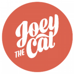 joey the cat