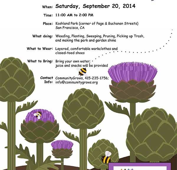 9.20.14-KP-Workday_Flyer