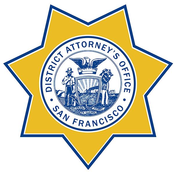 District Attorney Logo Gold Interior-600x600pioxels-small