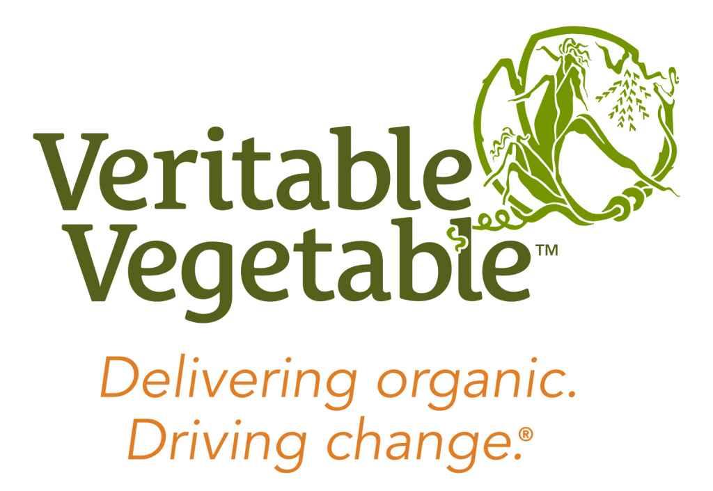 VV Logo-RGB-with TAG