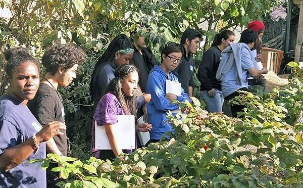 9.18.14-BEETS-Fall-Orientation_IMG_8273