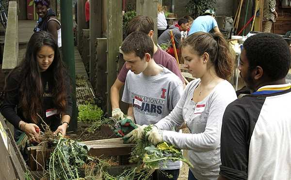 9.20.14-KP Workday-IHS-BEETS_IMG_8348