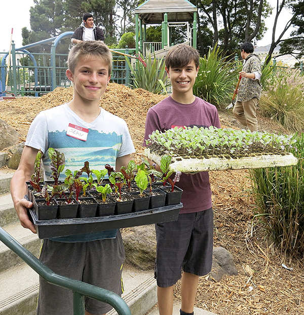 9.20.14-KP Workday-IHS-BEETS_IMG_8417