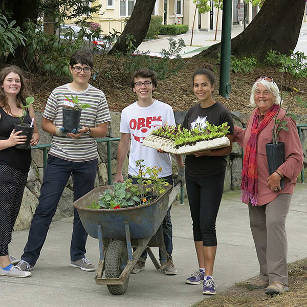 9.20.14-KP Workday-IHS-BEETS_IMG_8419