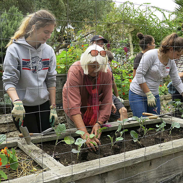 9.20.14-KP Workday-IHS-BEETS_IMG_8464