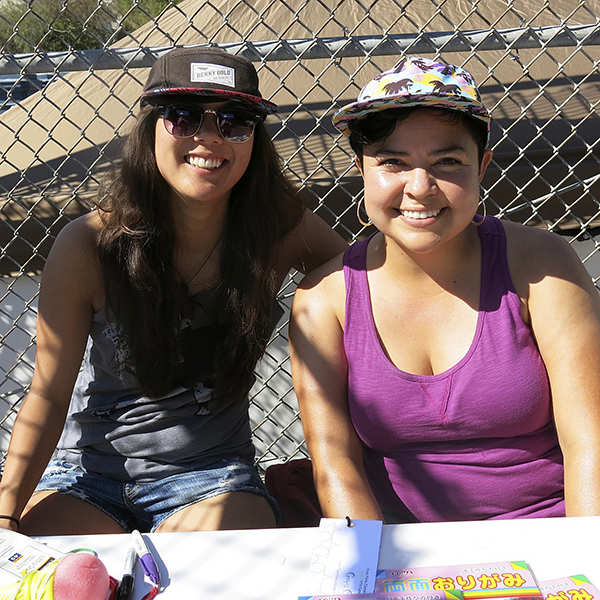 10.4.14-BEETS-RP-BBQ_IMG_8551