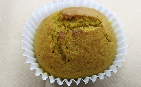 10.6.14-Cooking-PumpkinMuffins_IMG_8634