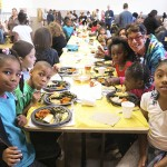 11.22.14-JMES-Thanksgiving_IMG_9360