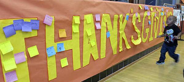 11.22.14-JMES-Thanksgiving_IMG_9416