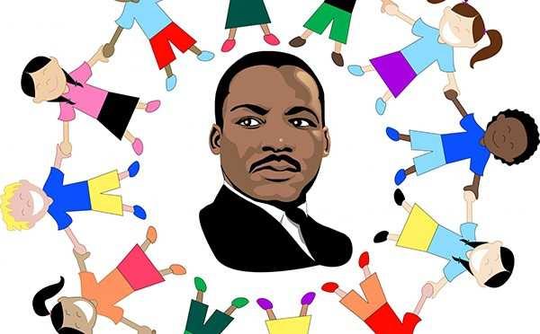 MLK-image-600pixels