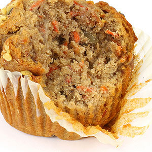 carrot-nut-muffins-27800013rca-ss