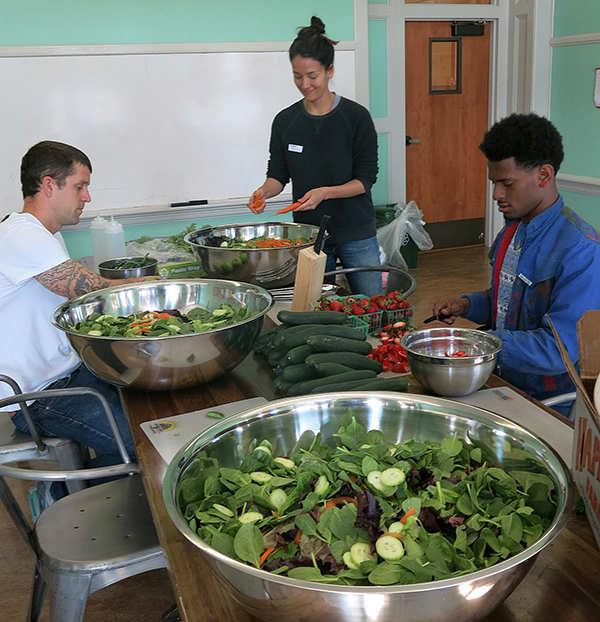 4.7.15-JMES-Salad_Day_IMG_0721