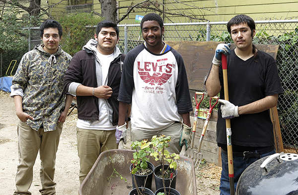 9.20.14-KP Workday-IHS-BEETS_IMG_8478