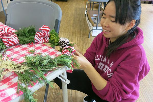 12.12.15-Wreath_IMG_5174