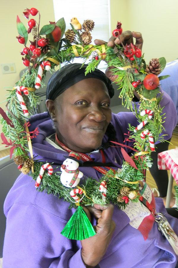 12.12.15-Wreath_IMG_5279