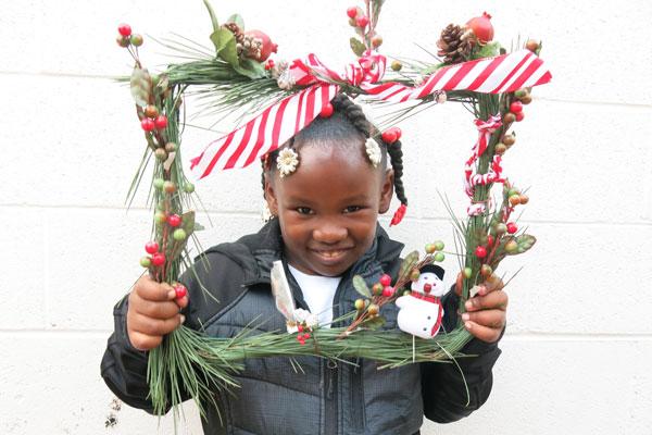 12.12.15-Wreath_IMG_5282