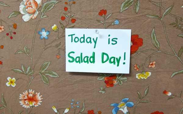 2.3.16-RP-SaladDay_IMG_5549