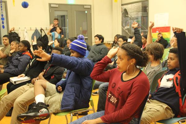3.25.16-YouthSpeaks-DFC_IMG_3662