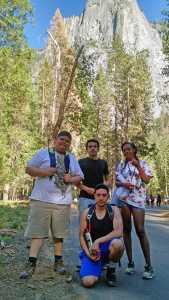 6.22.16-Yosemite-SFW_IMG_20160623_171630089_HDR