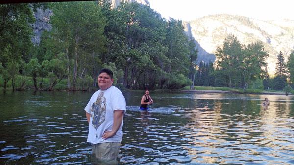 6.22.16-Yosemite-SFW_IMG_20160623_173530476_TOP