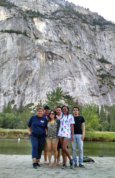6.22.16-Yosemite-SFW_IMG_20160623_175647503_HDR