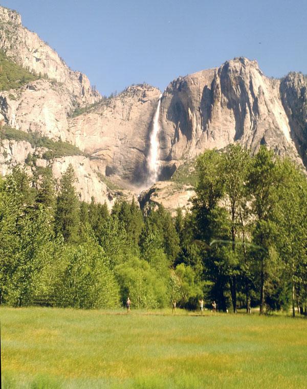 6.22.16-Yosemite-SFW_IMG_20160624_104904531