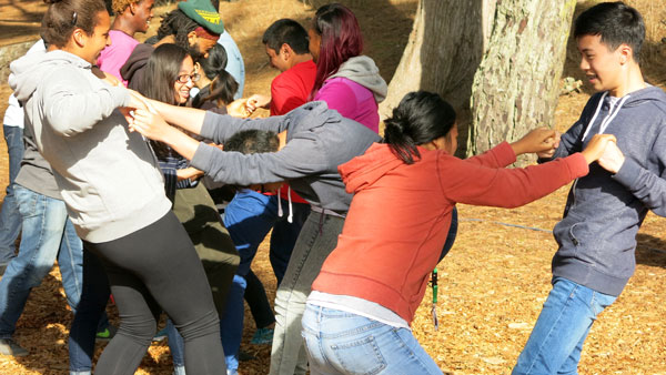 10-22-16-beets-ropescourse_img_7957