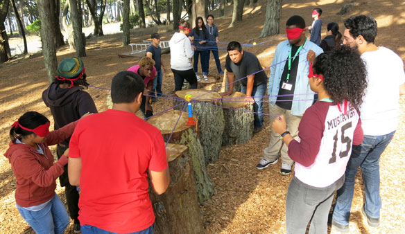 10-22-16-beets-ropescourse_img_7990