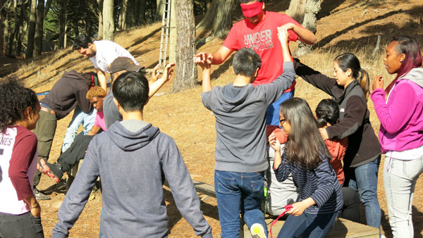 10-22-16-beets-ropescourse_img_8011