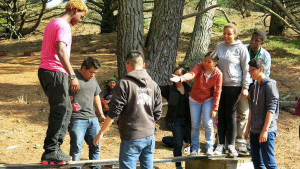10-22-16-beets-ropescourse_img_8028