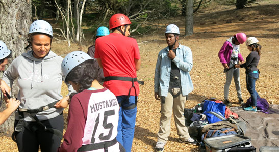 10-22-16-beets-ropescourse_img_8041