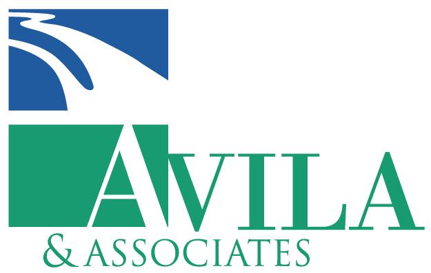 avila-logo